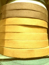 Narrow Fabrics Tape