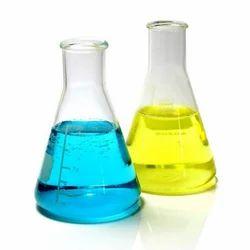 Cadmium Tetrafluoroborate
