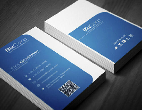 Visiting Card And Hardware Fitting Manufacturer | Shinning