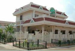 Padmavathi Gardens Phase I Vijayawada