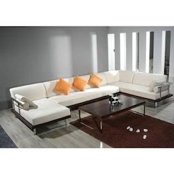 U Shaped Sofa Set at Best Price in India