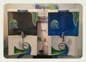 Aqua Wynn RO Cabinets