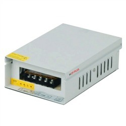 CP Plus CCTV Power Supply CP-DPS-MD50-12D