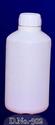 Bhagwati Plast White Plastic Hdpe Bottle