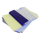 Stencil Papers