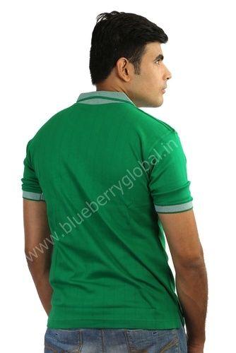 36d68a3d2163 Mens T-shirts - Mens Fashion T Shirt Manufacturer from Tiruppur