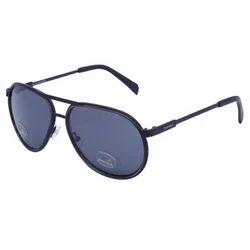 cf900ab85a2 Men Sunglasses in Kolkata
