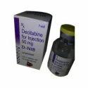 D-NIB 50mg Injection