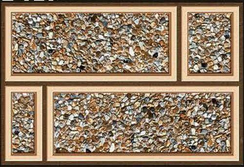 Dholpuri Wall Tiles