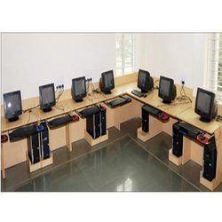 Exceptional Computer Workstation Furniture Images