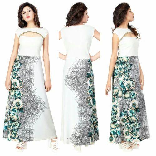90673418dbba Whitr Grwen Her Complete Woman One Piece Dresses
