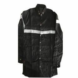 Full Mens Modern Cotton Shirt