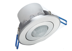 Ceiling Mounted Infrared Motion Sensor