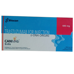 Biocon Canmab Injection