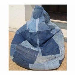Cotton Bean Bags Chairs