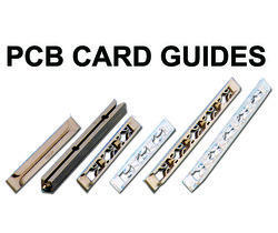 PCB Card Guides
