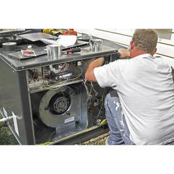 Air Conditioner Repairing In India