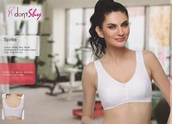 c1b9980ada94d Sublimation Printed Sports Bra at Rs 300  piece