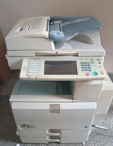 RICOH 5000B DRIVER FOR WINDOWS