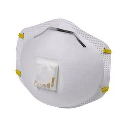 Mist Respirator Cup