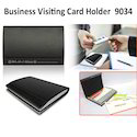 Business Visiting Card Holder 9034