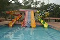Water Parks Consultant