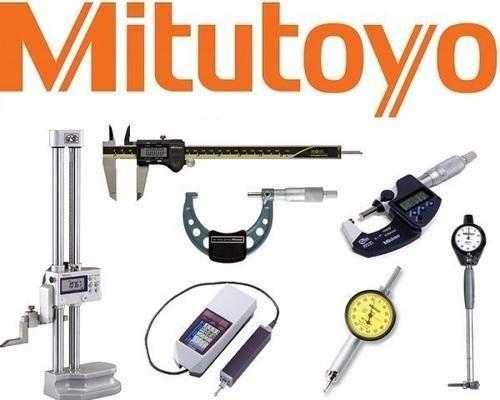 Mitutoyo Measuring Equipment : Mitutoyo measuring instruments