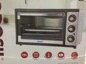 Brosil Oven Toaster Griller