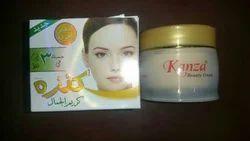 Kanza Beauty Skin Whitening Cream