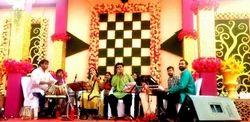 Best Marriage Songs / Gujarati Lagna Geet Group