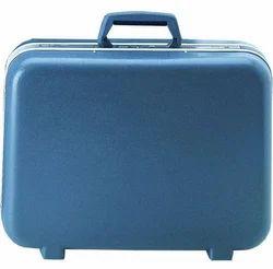 VIP Vectra Suitcase 59 Midnight Blue