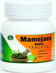 Mamejava Ghana Tablet