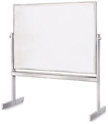 Writing Board Suppliers, Manufacturers & Dealers in Chennai, Tamil ...