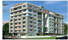 Residential Office Construction Services