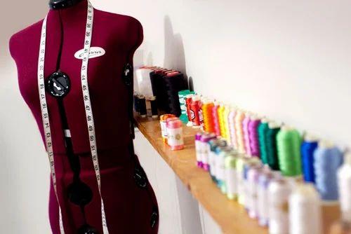 Ladies Tailoring Services In Sultan Bazar