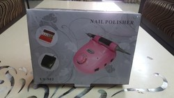 Nail Drill Machine 01