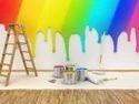 Decorative Wall Emulsion Paint