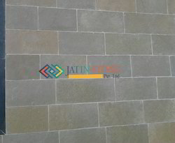 Tandoor Grey Cladding Tiles
