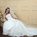Partywear Clothing & Wedding Dresses