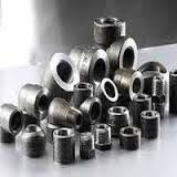 Super Duplex Uns S32760 Fittings