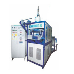 Disposable Glass Making Machine Manufacturers Suppliers