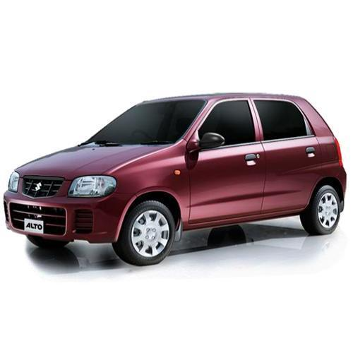 Maruti Second Hand Cars Best Price In Indore ह ड स क ड