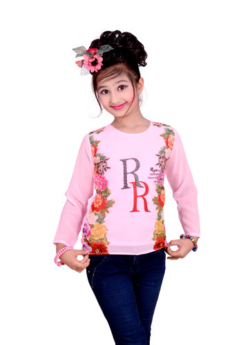 Girls Tops And Leggings - View Specifications & Details of Kids ...