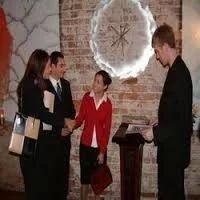 Guest Management Service