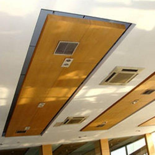 & Roofs u0026 Ceiling - Kool Roof Wholesale Trader from Coimbatore memphite.com