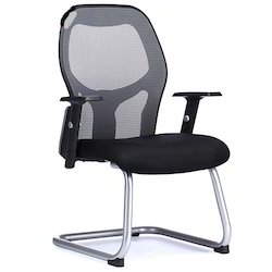 Metrix Visitor Chairs