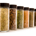 Peri Peri Sprinkle Seasoning