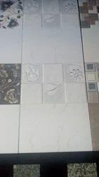 Vitrified Tiles In Vadodara विट्रिफाइड टाइल्स वडोदरा