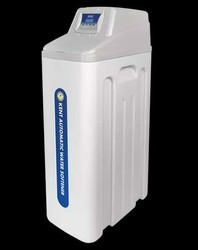 Kent water autometic softener 11039