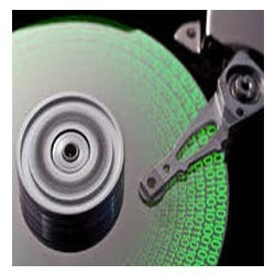 Hard disk data recovery service in bangalore